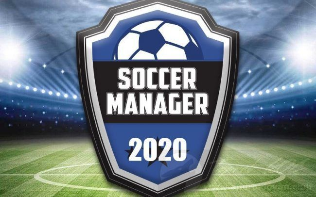 Soccer Manager 2020 на PC