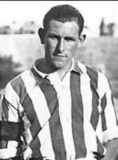 Хулио Елисеги